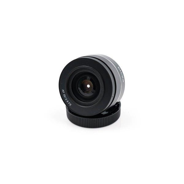 samyang 35mm f28 2