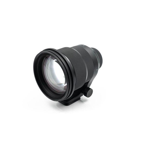 sigma 105mm nikon 2