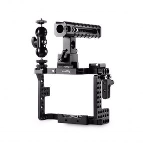 SmallRig Sony A7II / A7RII / A7SII Accessories Kit 1894