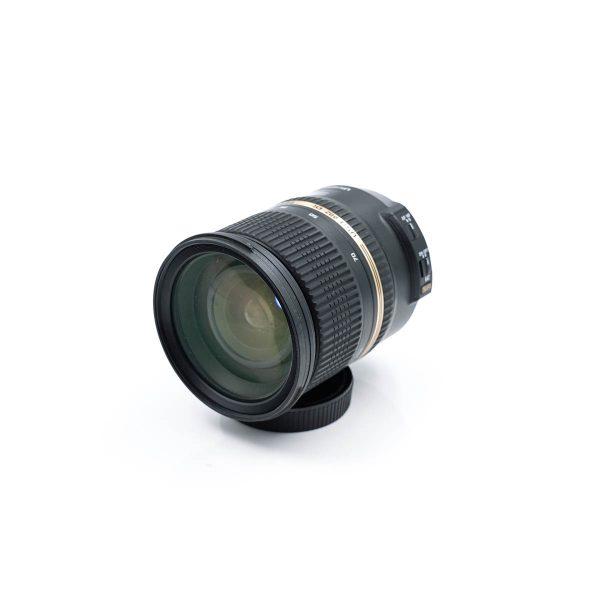 tamron 24-70mm 2