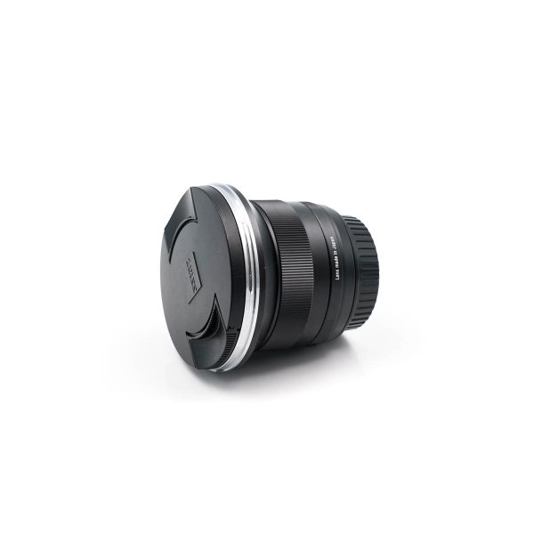 zeiss 18mm f35 canon 1