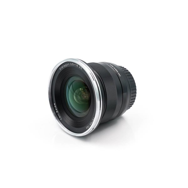 zeiss 18mm f35 canon 2