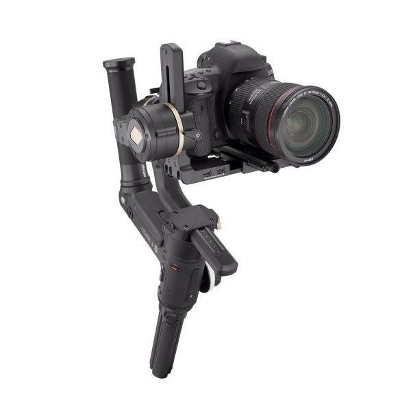 Zhiyun Crane 3S-E Gimbaali