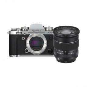 Fujifilm X-T3 + Fujinon 16-80mm f/2.8-4 OIS – Hopea