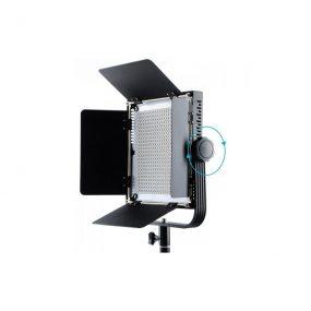 Hakutatz 576 valon LED paneeli