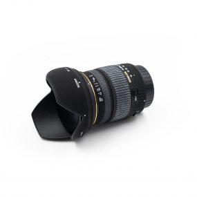 sigma 18-50mm macro 3