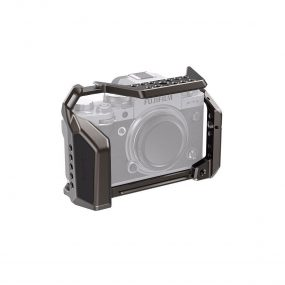 SmallRig 2761 Cage for Fujifilm X-T4