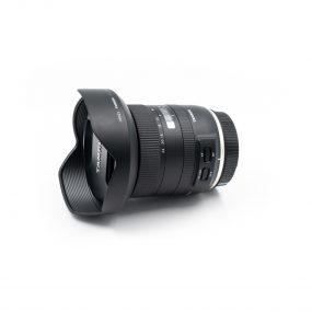 tamron 10 24mm hld canon 3