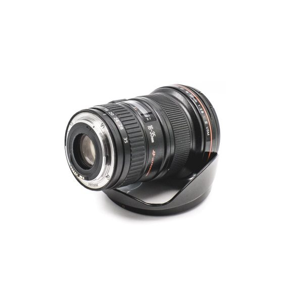 canon 16 35mm 3 1