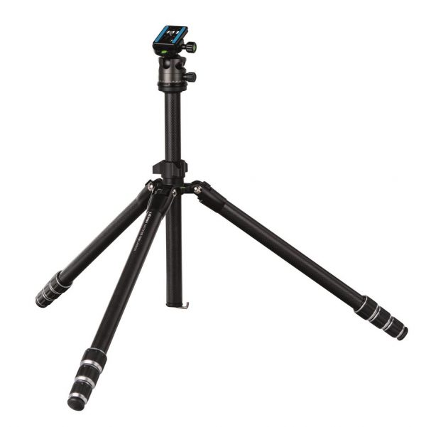 Focus Spottingscope Vision 20-60x/80mm