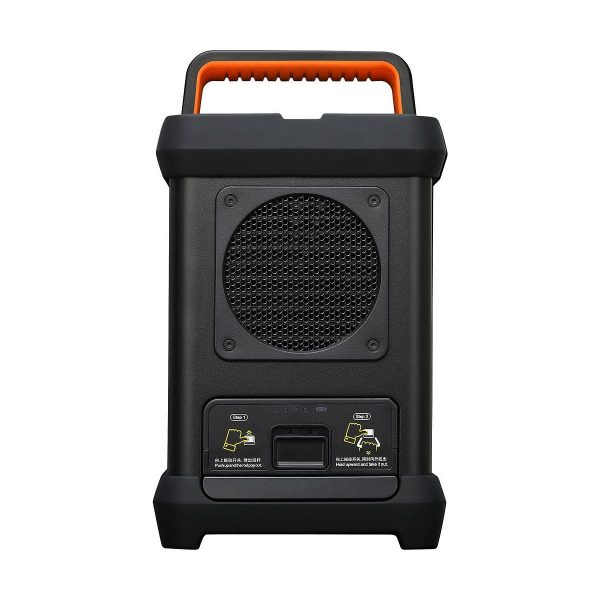 Godox Witstro AD1200 Pro Kit
