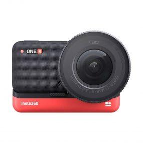 Insta360 One R 1″ Edition