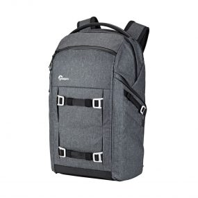 Lowepro Freeline BP 350 AW –