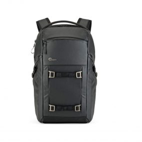 Lowepro Freeline BP 350 AW – Musta
