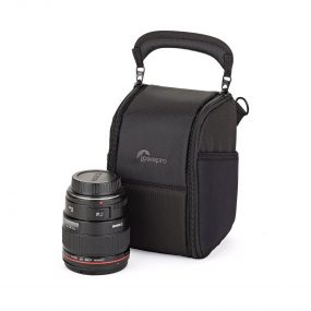 Lowepro ProTactic Lens Exchange 100 AW