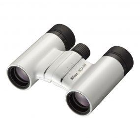 Nikon Prostaff 7s 8×30