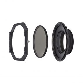 NiSi Filter Holder S5 Kit NiSi Filter Holder S5 Kit NiSi Filter Holder S5 Kit Tamron 15-30mm f/2,8 objektiiville