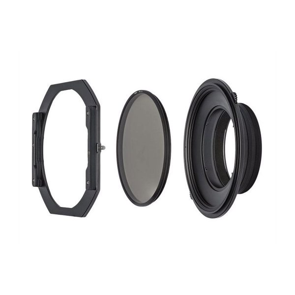 NiSi Filter Holder S5 Kit NiSi Filter Holder S5 Kit NiSi Filter Holder S5 Kit Tamron 15-30mm f/2,8 objektiiville