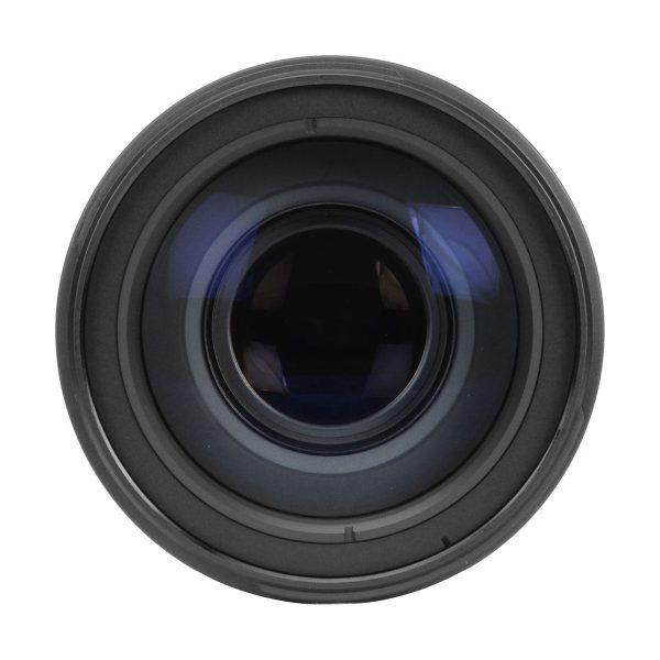 olympus m zuiko digital ed 40 150mm f28 pro 1