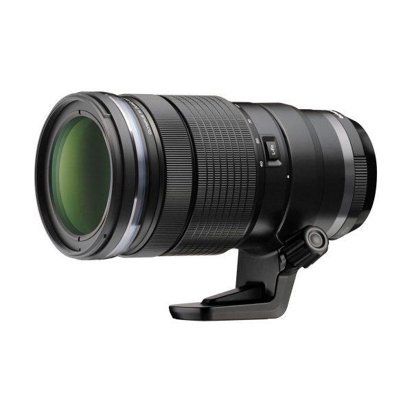 olympus m zuiko digital ed 40 150mm f28 pro 4