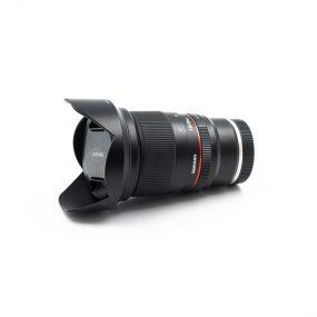 samyang 20mm f18 1 sonye 3