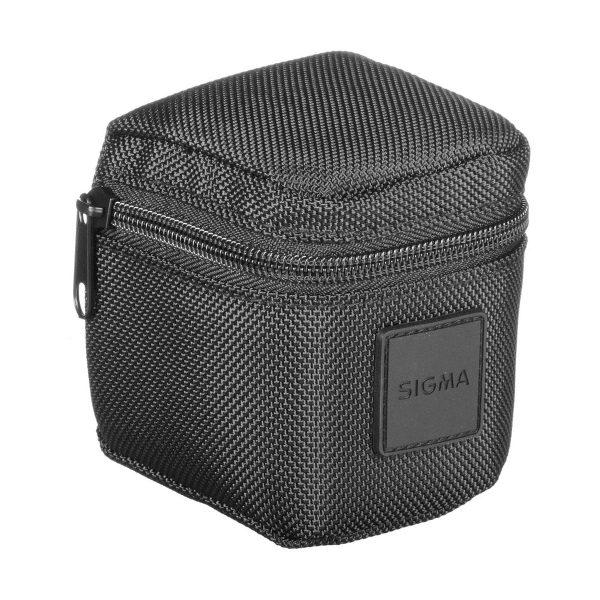 Sigma TC-1401 1.4x Telejatke – Nikon F