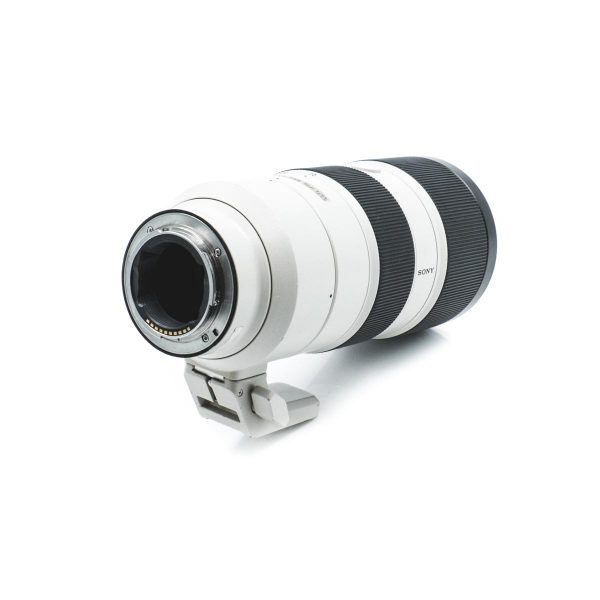 sony 70 200mm f2.8 3