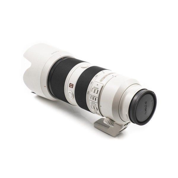 sony 70 200mm f2.8