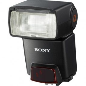 Sony HVL42AM