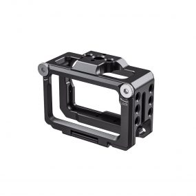 SmallRig Camera Cage for Osmo Action 2360
