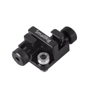 SmallRig Universal Cable Clamp 2333
