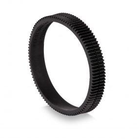 Tilta Seamless Focus Gear Ring 46,5-48,5mm