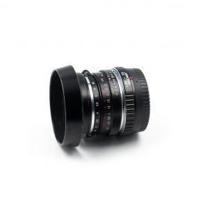 voigtlander 35mm f14 3