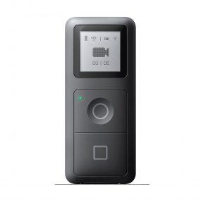 Insta360 Smart Remote