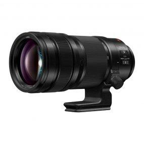 Panasonic Lumix S PRO 70-200mm f/2.8 (Asiakaspalautus, sis. ALV 24%, Takuuta 24kk) – Käytetty