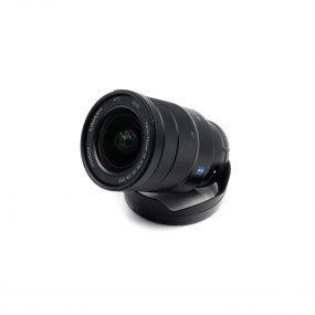 sony 16 35mm f4 2 1