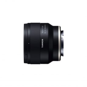 Tamron 35mm f/2.8 Di III OSD M 1:2 – Sony FE