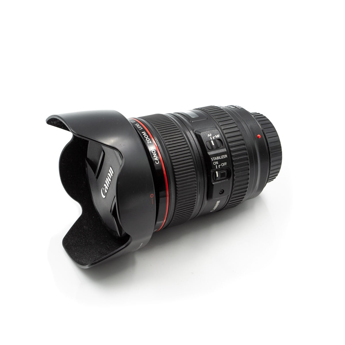 canon ef 24 105mm 1