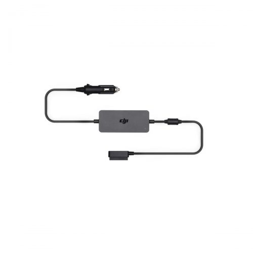 DJI Battery Charger Car Mavic 2 Prt 11