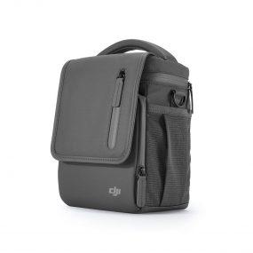 DJI Mavic 2 Shoulder Bag Part 21