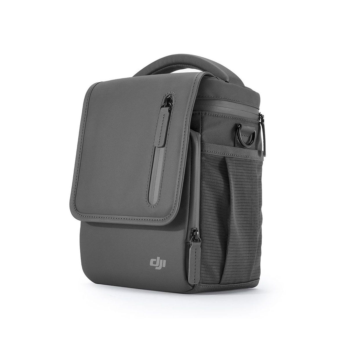DJI Mavic 2 Shoulder Bag Part 21