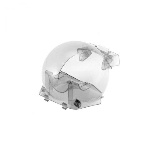 DJI Mavic 2 Zoom Gimbal Protector Pt16