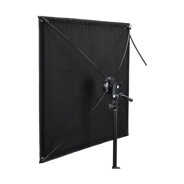 Godox FL150S Flexible LED Paneeli 60x60cm