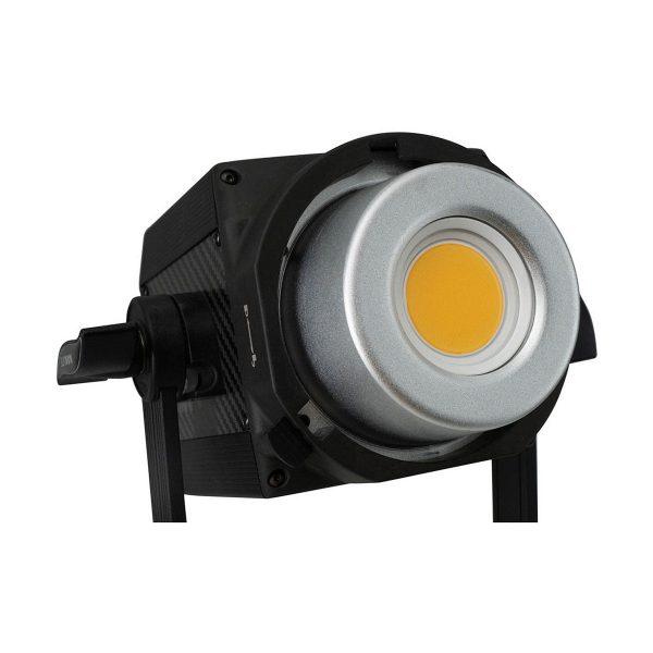 Nanlite Forza 200 Led Monolight