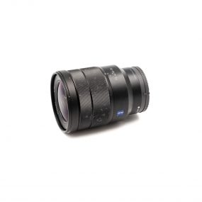 sony 16 35mm f4 2