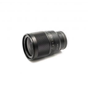 sony 35mm f1.4 2