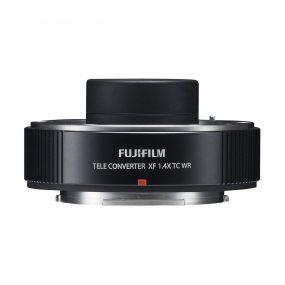Fujinon Tele Converter XF 1.4X TC WR