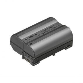 Nikon akku EN-EL15c