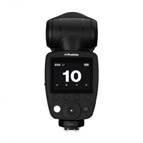 Profoto A10 Off-Camera Flash – Canon