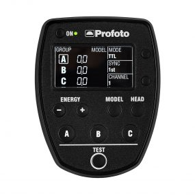 Profoto Air Remote TTL – N